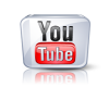 !TS! Youtube Player