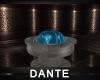 GL Marble Stone Fountain