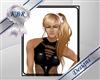 Catrina(m) - honey gold