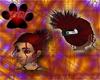 (dp)Dreams Red Michael