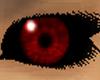 Red Eyes, Black Globe