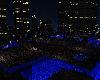 Blue Roof Club