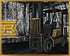 R. Forklift
