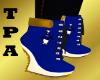 TPAPEN Boots