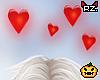 rz. Cupid Hearts