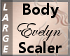 Body Scaler Evelyn L