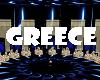 GREECE EFFECT