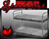 |Sx|Prison Bed