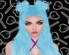 L► Mermaid Mashia