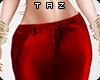 Silk Red