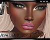 ♡AL♡  PRISCA Lips 3