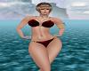 ~LL~ Sexy Bikini RLL