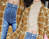 n| Plaid Outfit