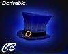 CB Derivable Top Hat M