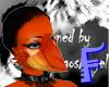 Anyskin Bird Beak F