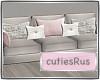 KIDS RH couch