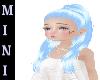 Jennifer Blue Frost