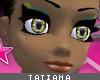 [V4NY] Tatiana 070