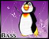 WWID w/o my cute penguin