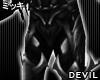 ! Dark Devil Shinin Pant