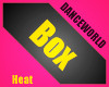 Heat Dance Line Box