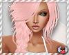 SWA|Dianna Blush