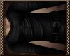 [Ry] Commonman black 2