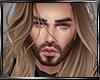 !P Wild  -Hair-