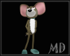 (MD)Mouse Boy