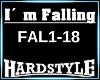 Im Falling