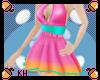 Muse Dress