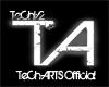 TeCh-ARTS Official F