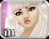 [m] Platinum Soulpastel