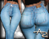 _PS0111.01a_RL Jeans
