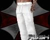 {KW} Orion Wedding Pants