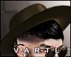 VT | Cuxu Hat