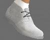 Vintage Leather Shoes 2