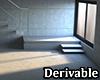 [3D] Concrete Construct