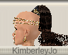 Centauri Female Hair 2