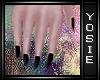 ~Y~Nails