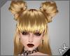 ~AK~ Joie: Golden Blonde