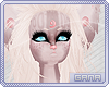 G; Anaria Hair v2