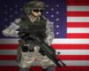 -K- M4 M203