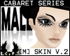 -cp [M] Cabaret Skin V.2