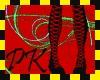 (PK)HighTop*conBR