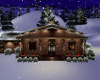 Holiday Hideout V2