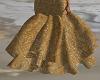 REQ Goldies Gown Add-On