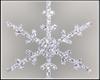 Snowflake Avi Derivable