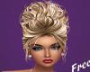 Eva v2 Blonde