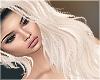 Makira Blonde